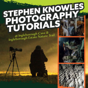 Stephen Knowles Photography Tutorial